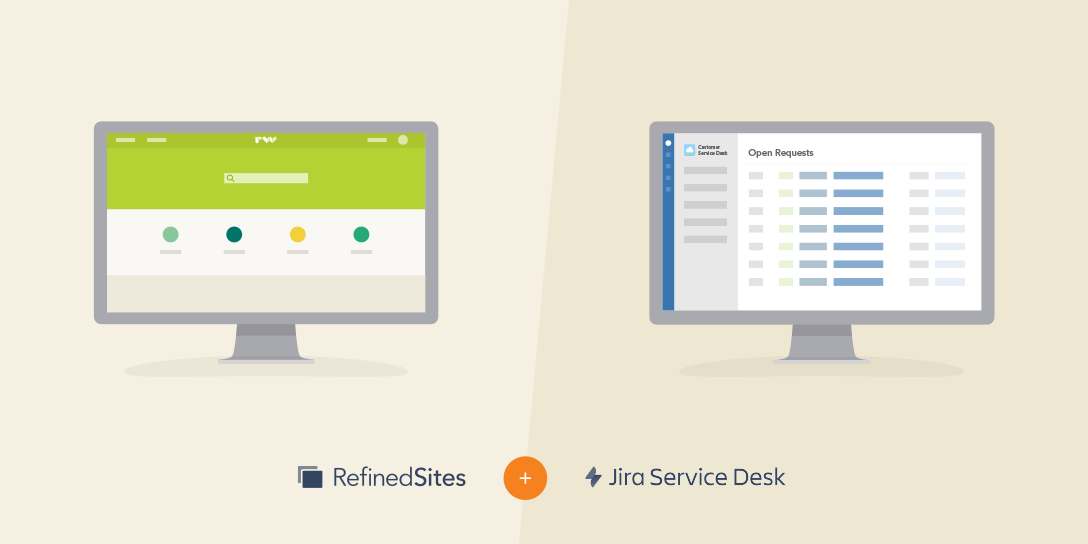 You May Be Familiar With The Server Version Of RefinedSites For Jira  Service Desk Released In March Last Year Called RefinedTheme For Jira  Service Desk.