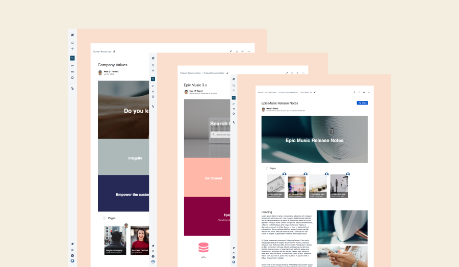 content-layout-macro-refinedspaces-confluence-cloud