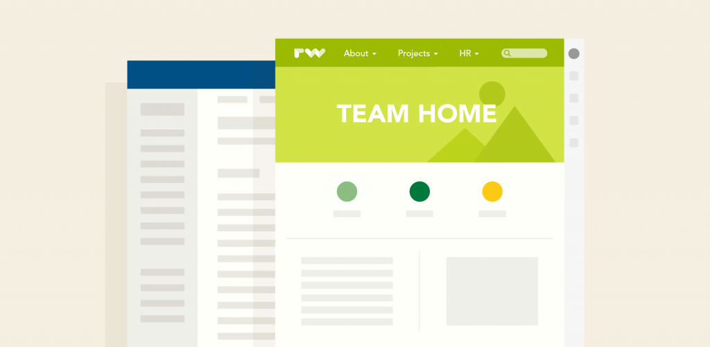 refined-theme-confluence-combine-confluence-and-themed-confluence
