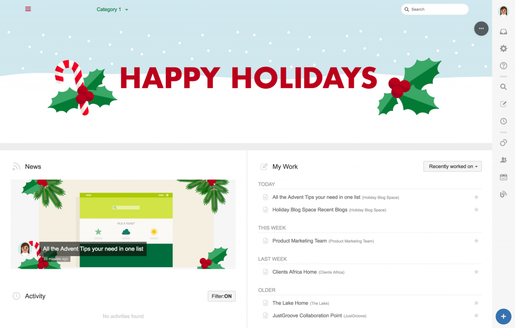 festive-theme-with-nav-highlight