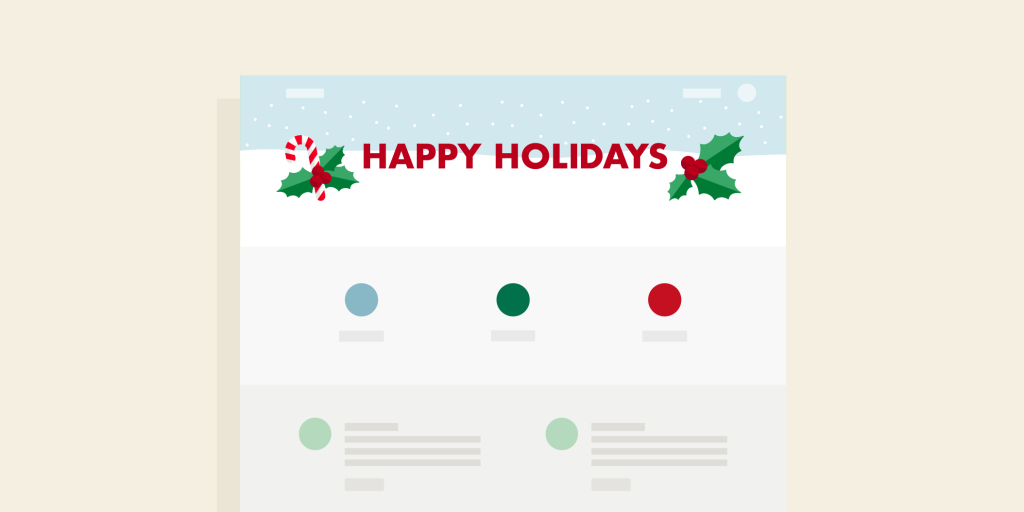 happy-holiday-theme-jira-service-desk