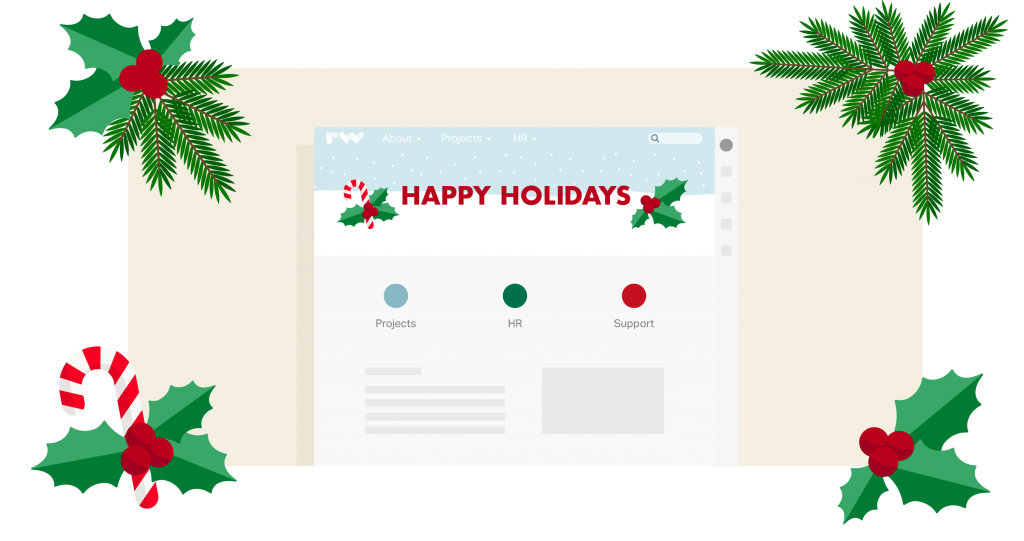 theme-happy-holidays-confluence