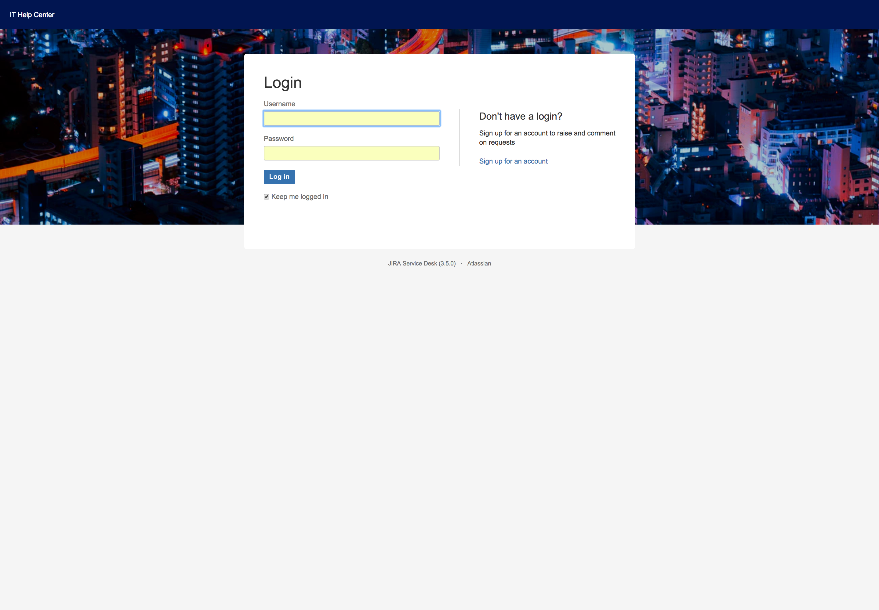 customize-the-login-page-on-jira-service-desk-with-refined